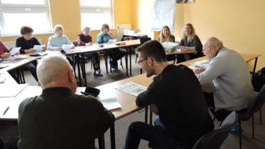 TOTEM Bolevec nabídne klientům jedno setkání před prázdninami