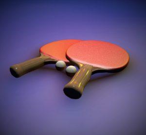 pin_pong1